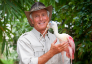 Dinner with Jack Hanna Pass Members Save 10%