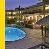 Holiday Inn and Suites Tampa | Busch Gardens Tampa Partner Hotel