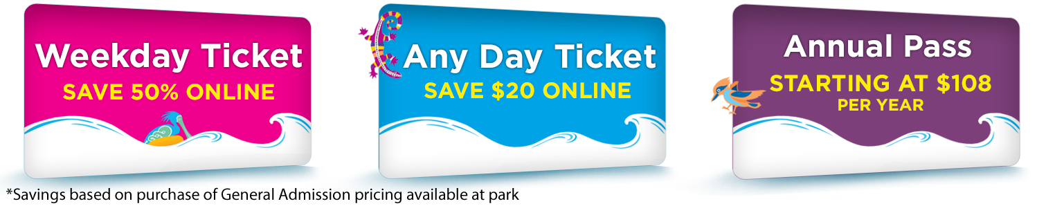 TicketImagesTemplate_02_23_15_750x170v2
