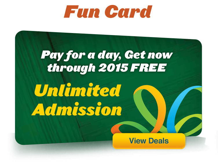 Special Ticket Offers Busch Gardens Tampa Autos Weblog