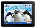 Ruckus Penguin Pals eBook
