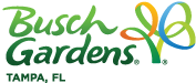 Busch Gardens Tampa Florida Theme Park & Attractions