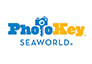 SeaWorld® and Aquatica Orlando Annual PhotoKey