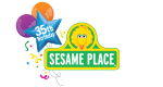 Sesame Place: Family Theme Park in Pennsylvania