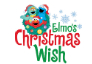 Elmo's Christmas Wish