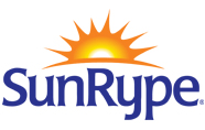 Sunrype_Updated