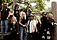 Lynyrd Skynyrd<br>Sunday March 8