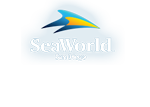 SeaWorld San Diego California Theme Park